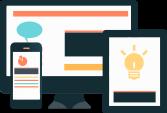 Web & Design